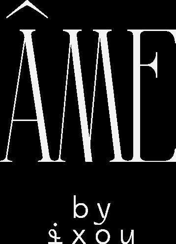 ÂME —Montevideo / by Ixou
